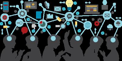 Opțiuni de cursă binare, tranzacționarea site-urilor de opțiuni binare - Pescuitvrancea